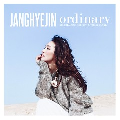 Ordinary 0325 - Jang Hye Jin