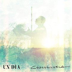 Un Día (Single) - Cosculluela