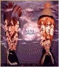 DADA - Guniw Tools