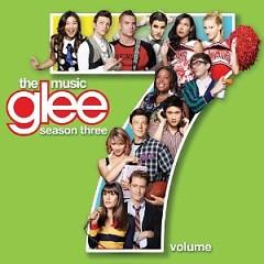 Glee, The Music, Vol. 7