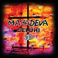 Mahadeva (single) - Deluhi