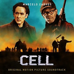 Cell OST - Marcelo Zarvos