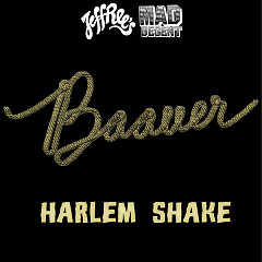 Harlem Shake (Single)