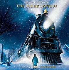 The Polar Express (Expanded Score)