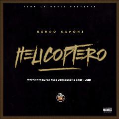 Helicoptero (Single)