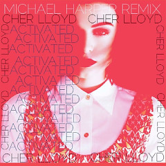 Activated (Michael Harper Remix)