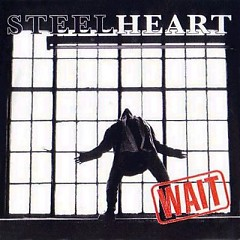 Wait - Steelheart