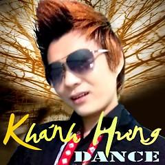 Liên Khúc Remix Khánh Hưng - Khánh Hưng