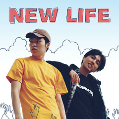 New Life - Young Lion