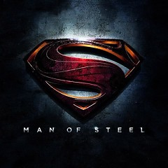 Man Of Steel OST (Pt.1)