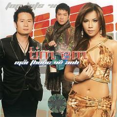 Tim Em Mãi Thuộc Về Anh (Top Hits 41) - Various Artists