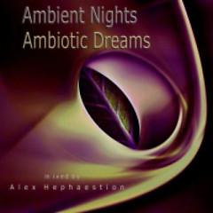 Ambiotic Dreams