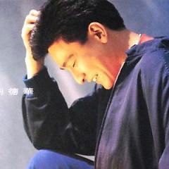 Album 共你伤心过 (Disc 2) / Cùng Em Trải Qua Nỗi Đau - Lưu Đức Hoa