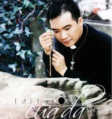Lời Tạ Tội Của Đá - Lm.JB.Nguyễn Sang