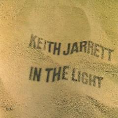 In The Light ( CD1 )