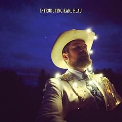 Introducing Karl Blau - Karl Blau
