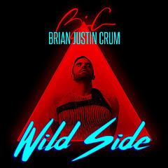 Wild Side (Single)