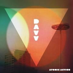 Atomic Action