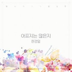 The Shining Eun Soo OST Part.11 - Han Kyung Il