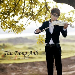 Thu Trong Anh