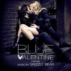 Blue Valentine (A Love Story)-OST