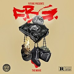 Future Presents F.B.G. The Movie (CD1)