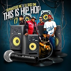 This Is Hip Hop 17 (CD1)