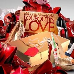 Louboutin Love (CD1)