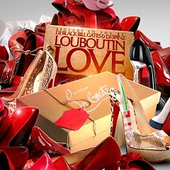 Louboutin Love (CD2)