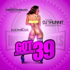 Got Instrumentals 39 (CD1)