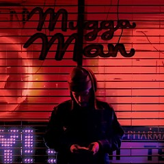 Mugga Man (CD2)