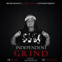 Independent Grind