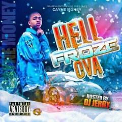 Hell Froze Ova