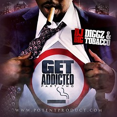 Get Addicted, Part 2 (CD1)