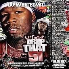 Drop That 51 (CD2)