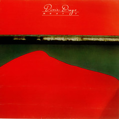 What If - Dixie Dregs