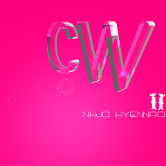 Cw - Nhjo Hyennro