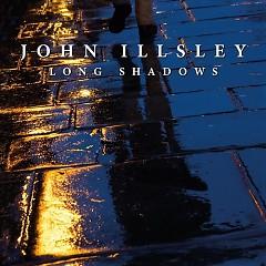 Long Shadows - John Illsley
