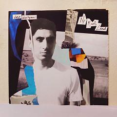 No Man's Land, Pt. 1 (Single) - Leo Kalyan