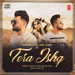 Tera Ishq (Single)