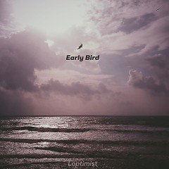 Early Bird (Single)
