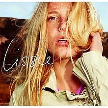 Catching A Tiger - Lissie