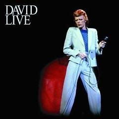 David Live (CD2) - David Bowie
