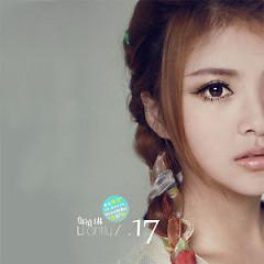 Album 17 - Ngô Trinh Lâm