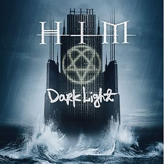 Dark Light - H.I.M