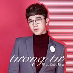 Tương Tư (Single) - Quốc Minh