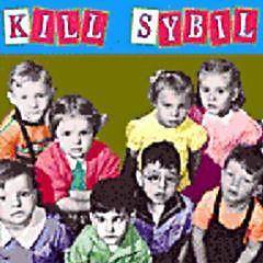 Kill Sybil