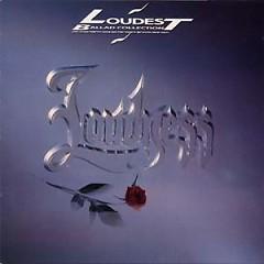 Loudest Ballad Collection