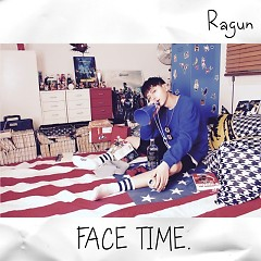 Face Time (Mini Album)