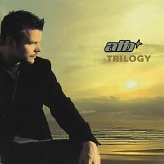 Trilogy (CD3)